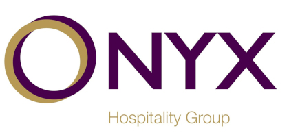 Onyx Hospitality Cashback offers and deals