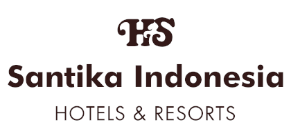 Santika Indonesia Hotels Cashback offers and deals