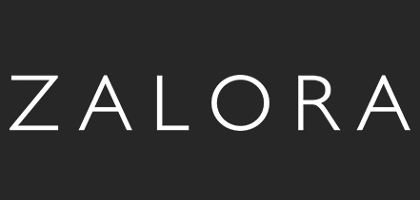 Zalora Singapore Cashback offers and deals